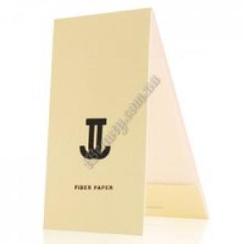 Волокнистая бумага для ремонта ногтей - Fiber Paper Jessica