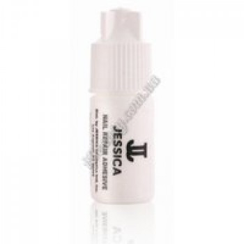 Клей для ногтей - Nail Adhesive Jessica, 2 г