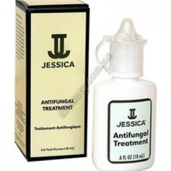 Антигрибковое средство - Antifungal Treatment Jessica, 14,8 мл