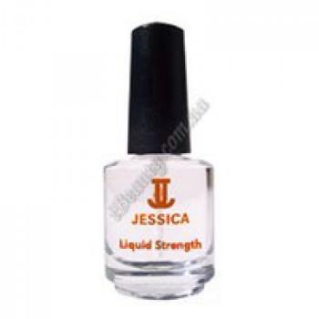 Жидкий укрепитель - Liquid Strength™ Jessica, 14,8 мл