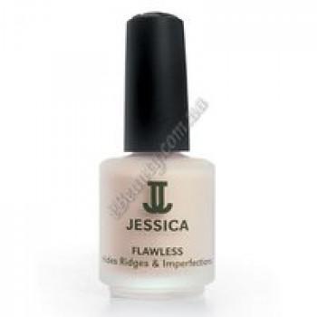 Средство для выравнивания ногтевой пластины - Flawless Jessica, 14,8 мл
