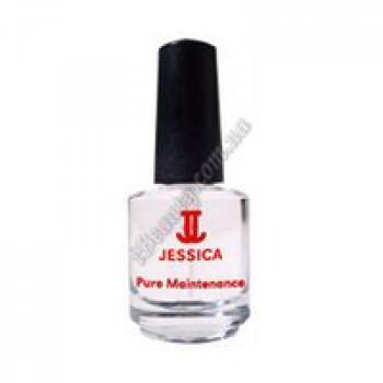 Чистый увлажнитель - Pure Maintenance™ Jessica, 14,8 мл