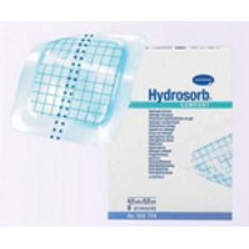 Hydrosorb (повязка, способствующая влажному заживлению ран) SUDA