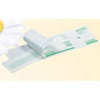 Пластырь для лечения трещин, полотно SUDA, 30*28