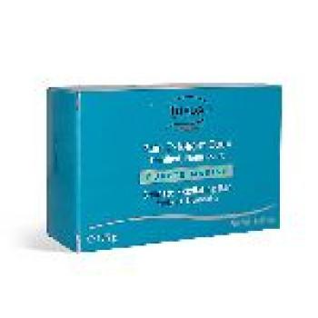 Delicate exfoliating bar / Деликатное очищающее мыло