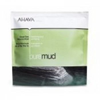 Грязь минеральная - Ahava SPA Dead Sea Mineral Mud, 600 ml