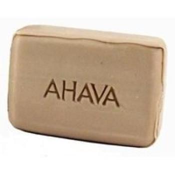 Мыло грязевое - Ahava Source Mud Soap, 100 ml
