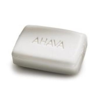 Мыло минеральное - Ahava Source Mineral Soap, 100 ml