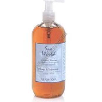 Шампунь для жирных волос (Shampoo oily hair) Ainhoa, 500 мл