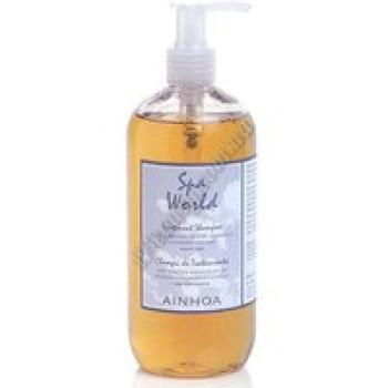 Шампунь на каждый день (Shampoo daily use) Ainhoa, 500 мл