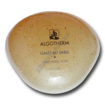 ПЕСОЧНОЕ МЫЛО BORA/ Galet au Sable Algotherm, 100 г