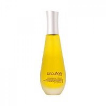 Аромэссенс для ванн – концентрат восстанавливающий, энергизирующий - Aromessence™ de Bain Concentre energisant huile Decleor, 100 мл