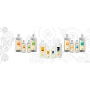 Массажный крем алое вера (Massage cream)SCHUPP, 1000 ml