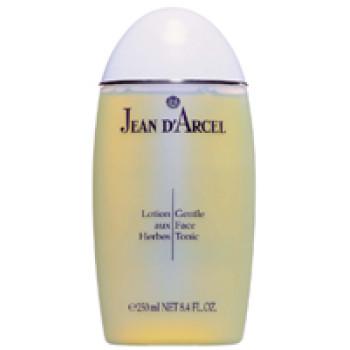 Лосьон для Сухой, Чувствительной и Куперозной кожи / Lotion aux Herbes /JEAN D`ARCEL