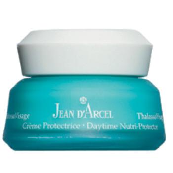 Интенсивно Увлажняющий Дневной Крем / Creme Protectrice /JEAN D`ARCEL