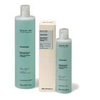 Акватоник увлажняющий и успокаивающий для всех типов кожи / Aquatonik Beauty SPA 200ml