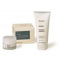 Ceборегулирующий противовоспалительный крем «Биосебум»  Biosebum cream Beauty Spa 50ml
