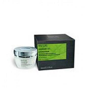 Мегаактивный anti-age крем  «С – эволюшн» для зрелой кожи дневной  Ozonage C-evolution Beauty Spa 50ml
