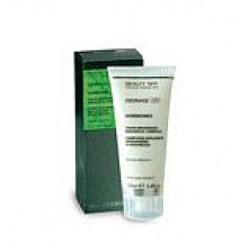 Омолаживающий биокомплекс «Гормонес» для увядающей и обезвоженной кожи  Hormones Beauty Spa 100ml