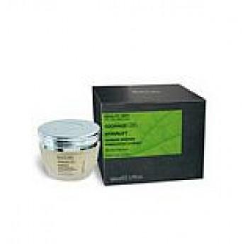 Мегаактивный кислотный anti-age крем  «Гиперлифт» для зрелой кожи ночной  Ozonage Hyperlift Beauty Spa 50ml