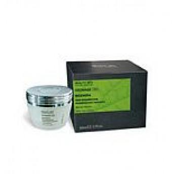 Восстанавливающий anti-age пост-пилинг крем «Регинера» для всех типов кожи Ozonage Rigenera Beauty Spa 50ml