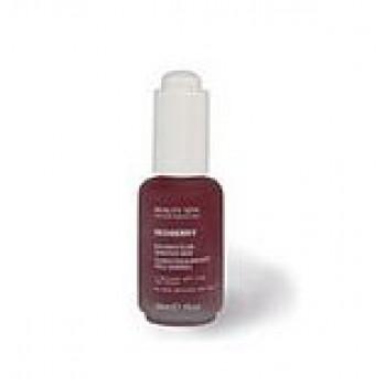 Гиалуроновый антикуперозный флюид для локального применения на покраснения / Red berry