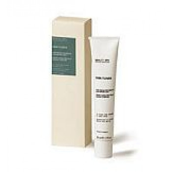 """Лечебный крем-шлифовка для проблемной кожи  и постакне """"Скин-тюнер"""" / Skin tuner  Beauty Spa 50ml"""