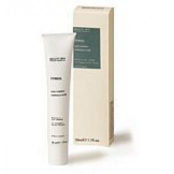 """Лечебный крем """"Титриол"""" для локального применения  Titriol Beauty Spa 50ml"""