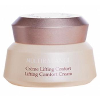 Мягкий Лифтинг Крем / Lifting Comfort Cream /JEAN D`ARCEL