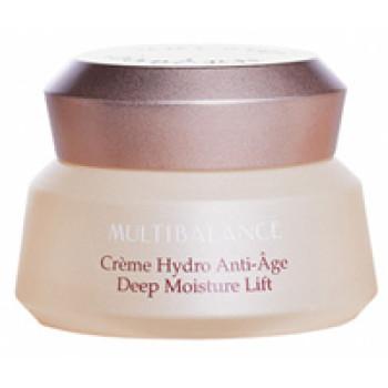 Глубоко Увлажняющий крем / Deep Moisture Lift /JEAN D`ARCEL