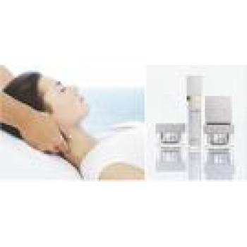Масло для Массажа / Huile de Massage cabi /JEAN D`ARCEL