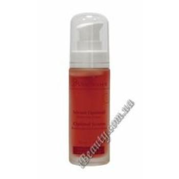 Оптимальная сыворотка - Optimal Serum, Algologie, 30 мл