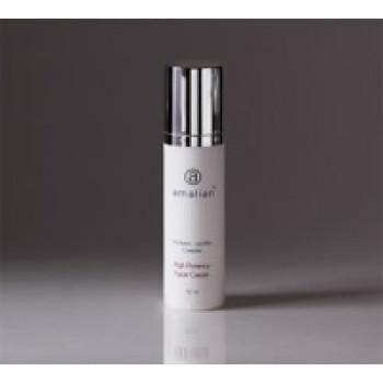 Мягкий увлажняющий крем Face Cream Amalian 50ml