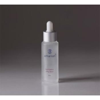 Сыворотка с чистой гиалуроновой кислотой High Potency Lifting Serum Amalian 50мл