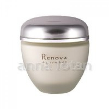 Бальзам «Ренова» - для деликатных участков вокруг глаз Anna Lotan, 50 ml