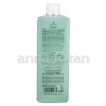 Гель - основа для приготовления маски из морских водорослей (алгогель) - Anna Lotan, 500 ml