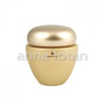 """Золотое"" масло - «Liquid Gold» Anna Lotan, 250 ml"
