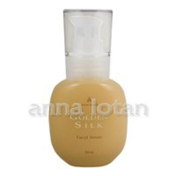 "Серум ""Золотой шелк"" - «Liquid Gold» Anna Lotan, 250 ml"