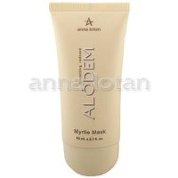 Миртовая маска - «Alodem» Anna Lotan, 625 ml