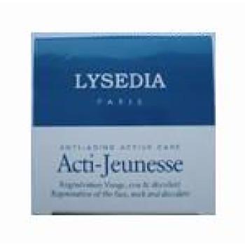 Крем комплексный антивозрастной / ACTI-Jeunesse Creme