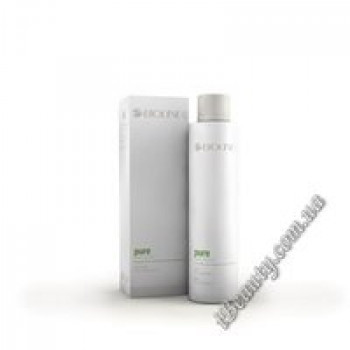 Нормализующий, освежающий тоник PURE Refreshing lotion, Bioline JaTo, 200 ml