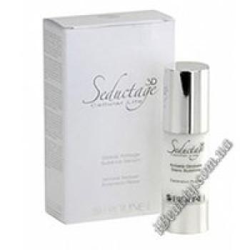 Омолаживающая сыворотка против морщин — Global Antiage Sublime Serum Wrinkle Relaxer , Bioline JaTo, 30 ml