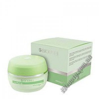Абсорбирующий, очищающий крем ABSORBER  - ABSORBER Purifying Cream, Bioline JaTo, 50 ml