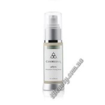Сыворотка с антиоксидантным эффектом - Affirm  Cosmedix, 30 ml