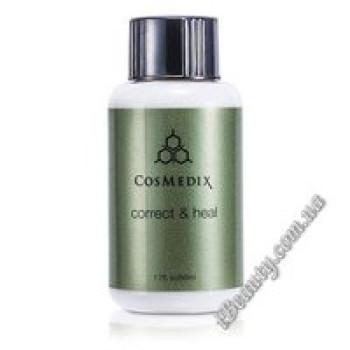Успокаивающий бальзам - Correct & Heal Cosmedix, 50 ml