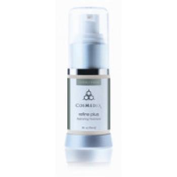 Сыворотка на основе транс-ретинола - Refine Plus 8% Cosmedix, 15 ml