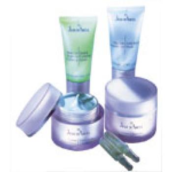 Маска Интенсивно Увлажняющая для кожи с дефицитом влаги / Masque Force Hydratante /JEAN D`ARCEL