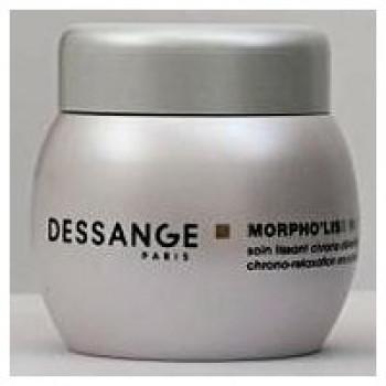 MORPHO'LISS NUIT Ночной успокаивающий крем для лица Dessange, 40ml