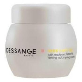 DESS'LIFT 3 D Крем для упругости кожи лица Dessange, 40ml