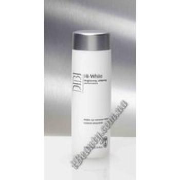 Лосьон для снятия макияжа MAKE-UP REMOVER LOTION - DiBi, 300 гр